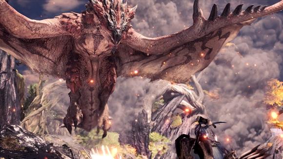 monster-hunter-world-pc-screenshot-katarakt-tedavisi.com-4