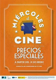 http://madrid.patiesos.es/2014/01/los-miercoles-al-cine.html