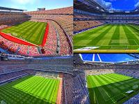 PES 2015 Stadium Pack V3.5 Terbaru