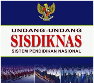 Download SISDIKNAS