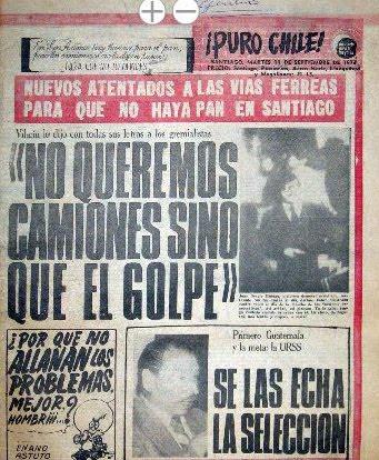 Allende violo los DDHH Fireshot-capture-31-portada-puro-chile-i-museo-de-prensa-www_museodeprensa_cl_1973_portada-puro-chile