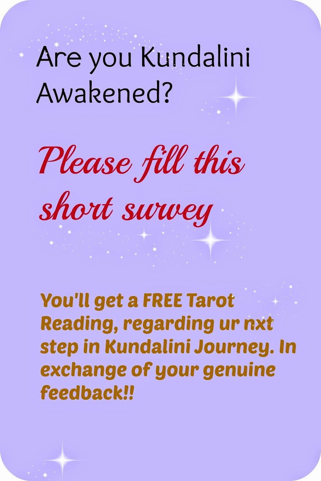 Take K.Survey