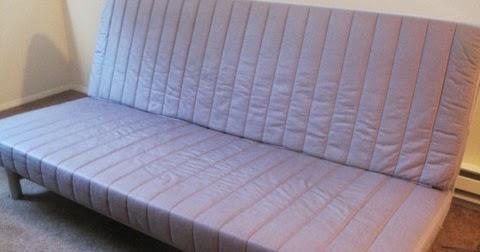 click clack sofa bed sofa chair bed modern leather sofa bed ikea sofa bed ikea. Black Bedroom Furniture Sets. Home Design Ideas