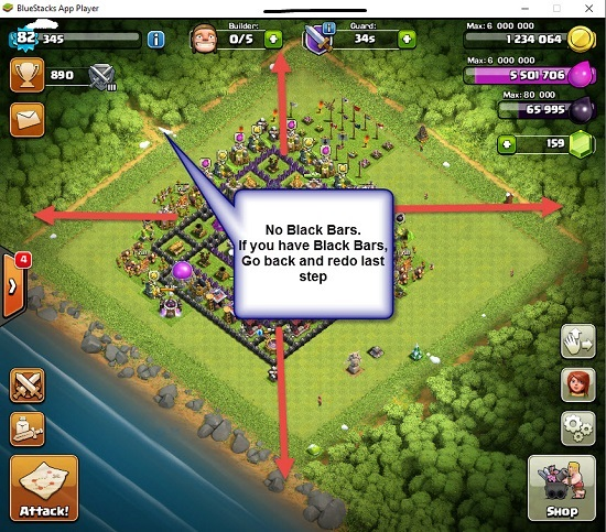 How to install Clash of Clans in PC Download (Windows 7/8/XP) - T…