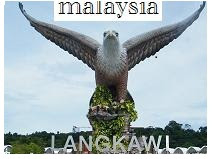 TOUR TO MALAYSIA