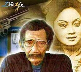 Misteri Kematian Peragawati Terkenal Dietje [1980]....!!!| http://indonesiatanahairku-indonesia.blogspot.com/