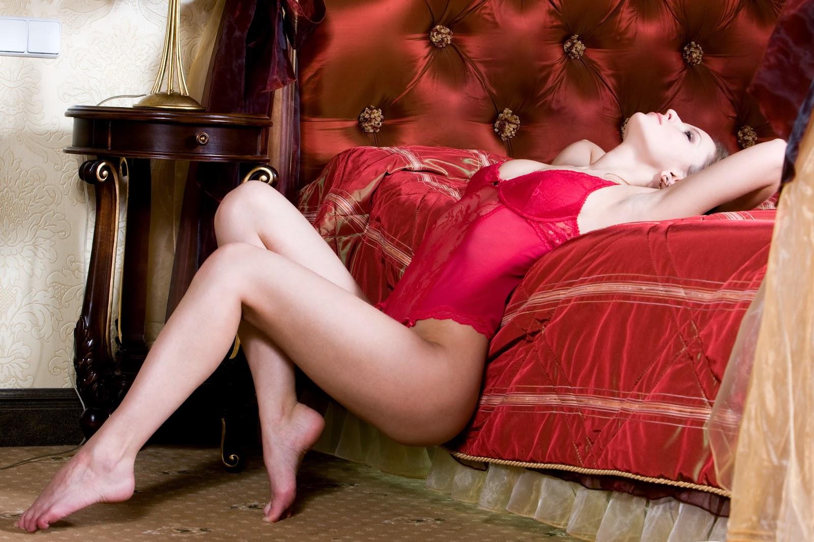 hotel escort service 123 viedeo