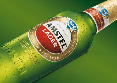 New Amstel