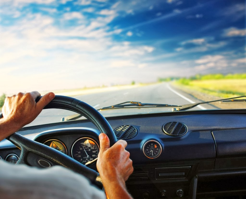How to easily search for the best car insurance?