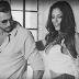 Cantor Latino anuncia novo cd 'SoyLatino' recheado de Bachata, Zouk e Reggaeton