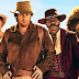 #CCXP | Netflix trará atores de 'The Ridiculous 6' para o Brasil