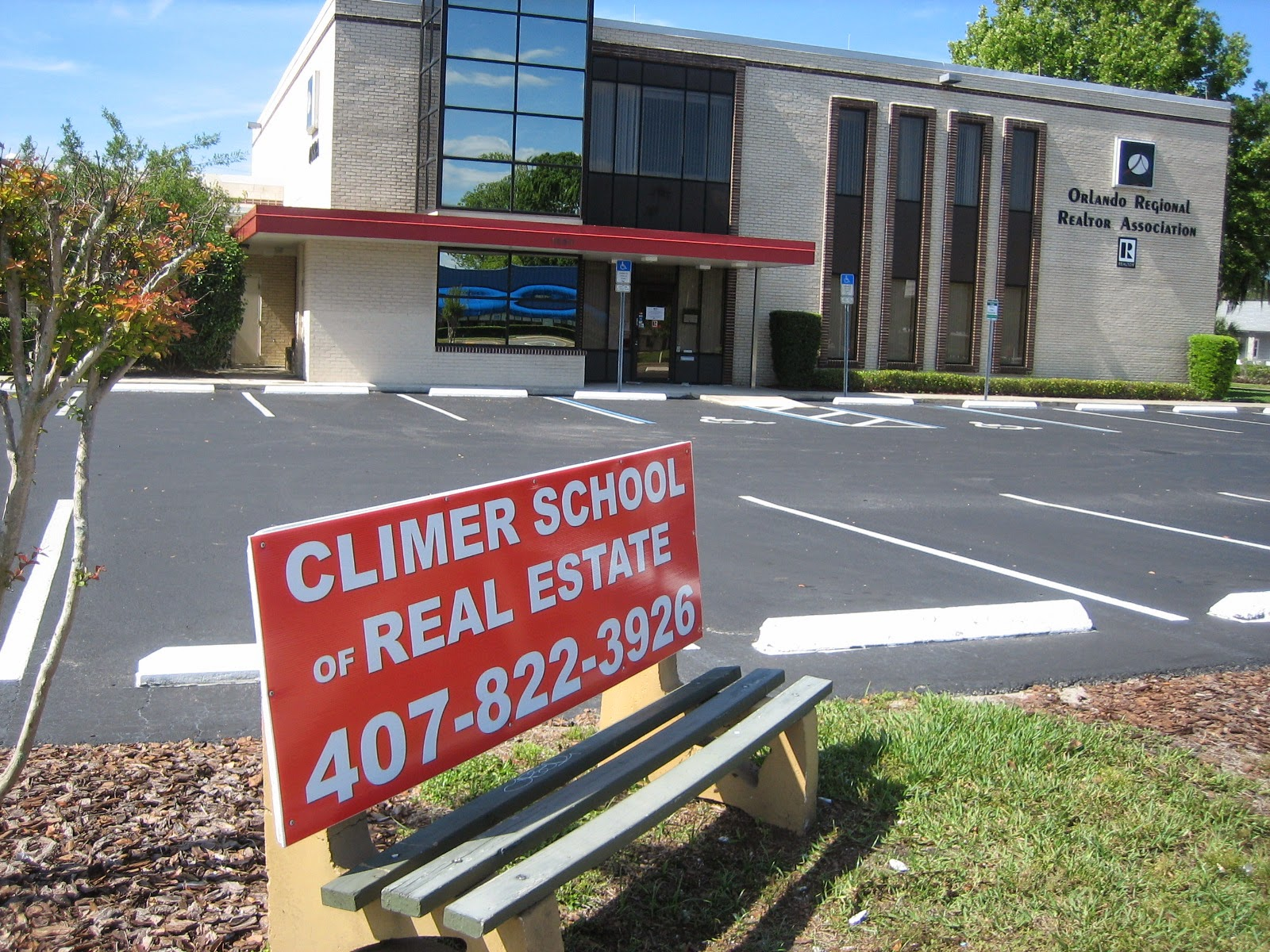 The Best of Andy Brown and The Climer School of Real Estate ...
