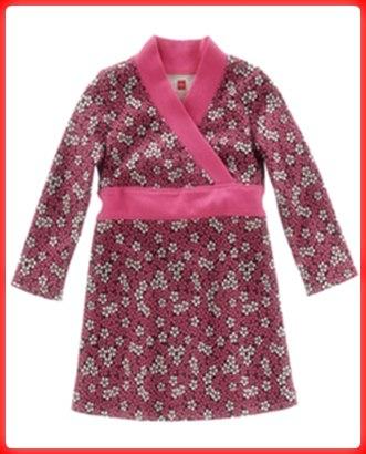 Gambar Model Baju Jahit Anak Perempuan