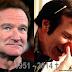 Morre hoje, ator Robin Williams :(