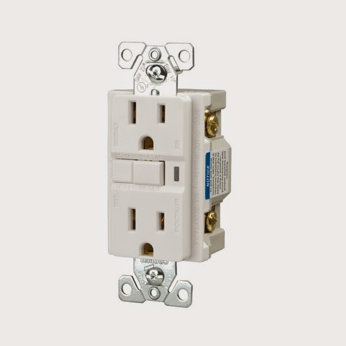 Excellent Diy Mobile Home Repair Ground Fault Receptacles How To Install Wire Wiring Digital Resources Xeirawoestevosnl