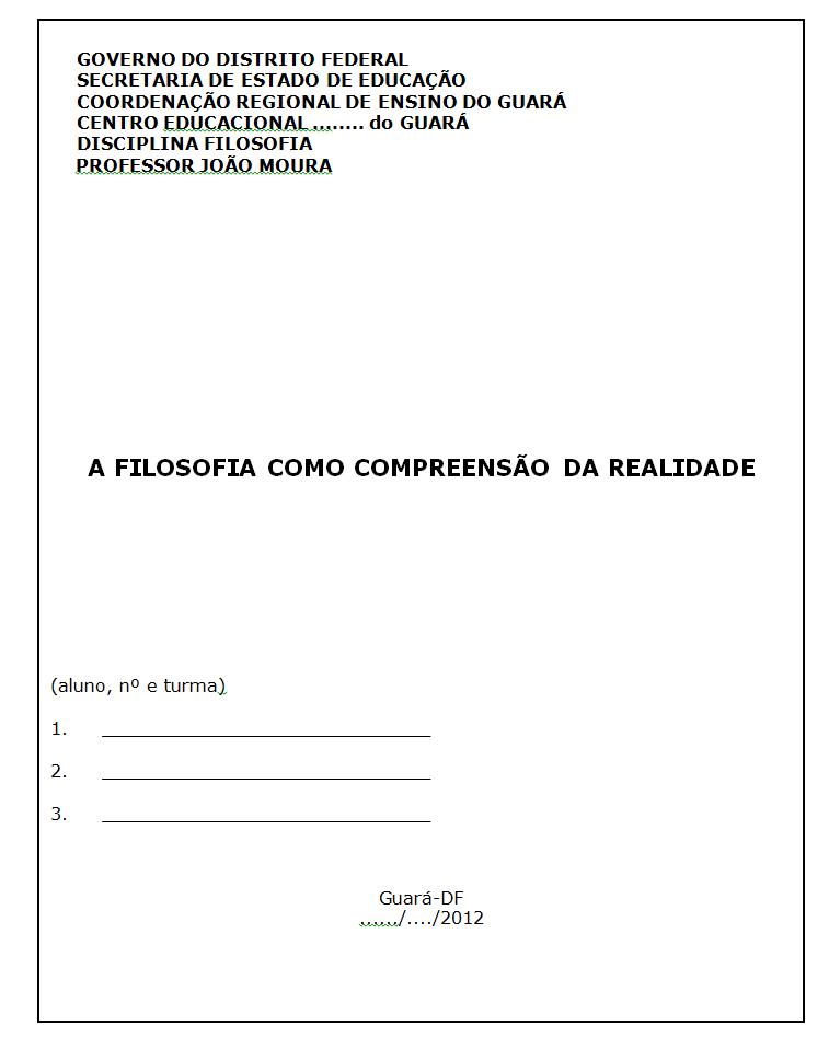 A mediação de conflitos e a aplicabilidade da comunicação não violenta 8