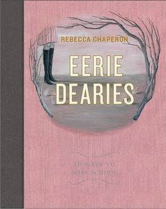 https://www.goodreads.com/book/show/18167208-eerie-dearies?ac=1