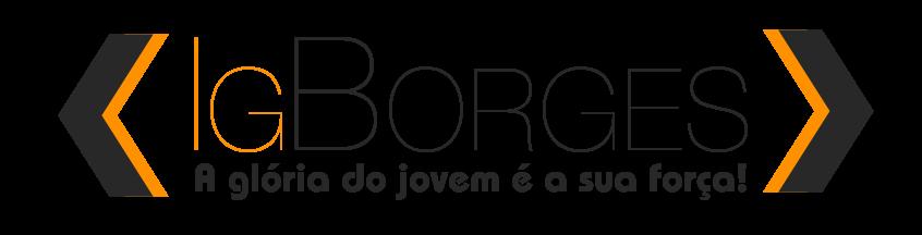Igor Borges