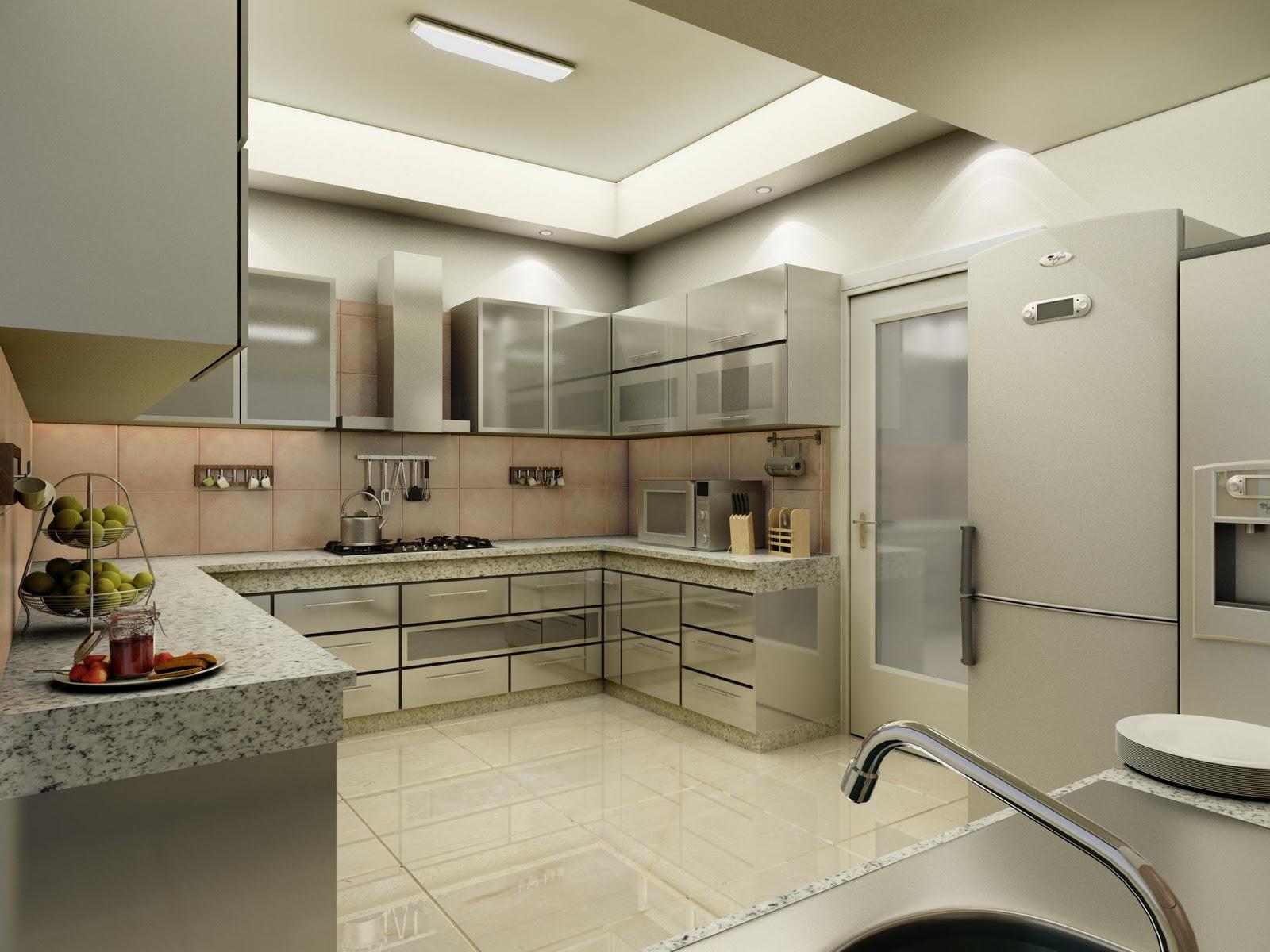 Kitchen Sinks Planen : Planen