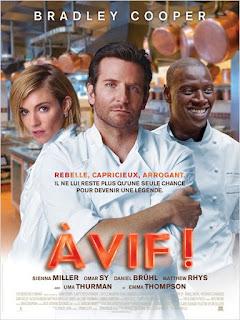 http://www.allocine.fr/film/fichefilm_gen_cfilm=141184.html