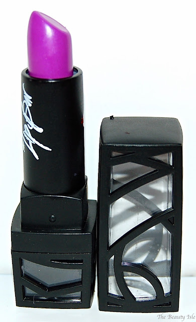 The Lip Bar Lipstick in Purple Rain