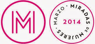 http://festivalmiradasdemujeres.es/