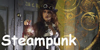 http://lemondelaure.blogspot.fr/search/label/Steampunk