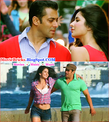 ek tha tiger wallpaper, ek tha tiger official trailer, ek tha tiger mp3 songs free download, ek tha tiger pictures free download, ek tha tiger movie salman khan katrina kaif, ek tha tiger movie salman khan, katrina kaif, girish karnad, ranvir shorey, ek tha tiger images