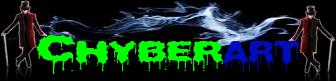 Chyberart