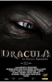 Ver Dracula (Dario Argento's Dracula 3D) Online