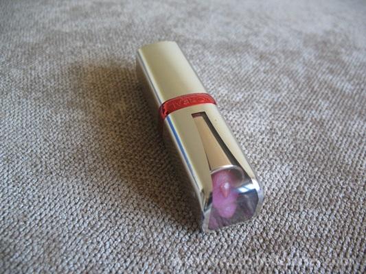 L'Oreal Paris Color Riche Serum in S201 Freshly Mauve