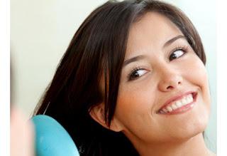 تخلّصي من تساقط الشعر ,لمنع تساقط الشعر 7 نصائح
