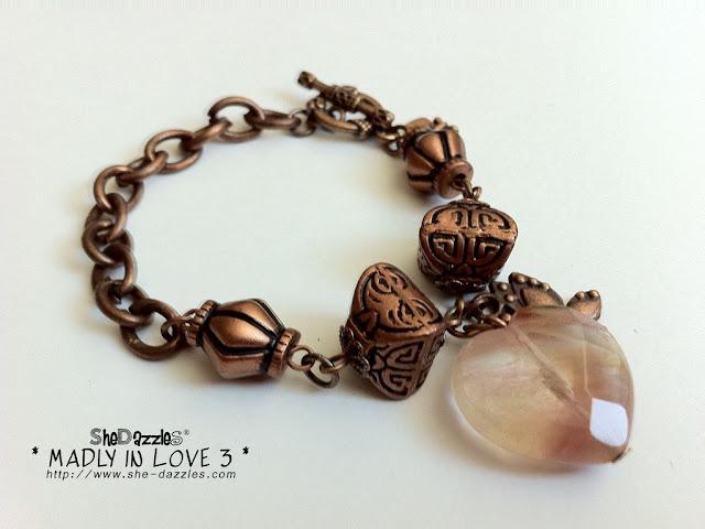 ar277-quartz-charm-bracelet-pink