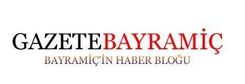 Gazete Bayramiç