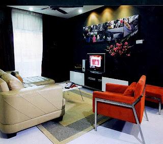 imanpuri interior architecture 7 tips mudah pencetus