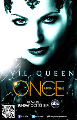 fablesoncead >Assistir Once Upon a Time Online 1,2 Temporada Legendado