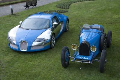 Bugatti on Bugatti Grand Prix   Cool Car Wallpapers