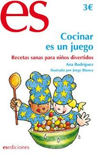 La biblioteca de amelia libros para aprender a cocinar - Juegos para aprender a cocinar ...