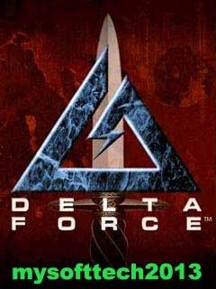 Delta force 1 images