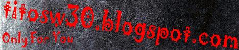 titosw30.blogspot.com