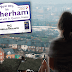 Rotherham Child Sex Scandal | children had pregnancies, miscarriages and terminations - victims tell the story