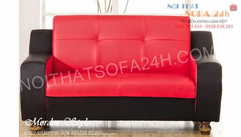 Sofa băng dài D102