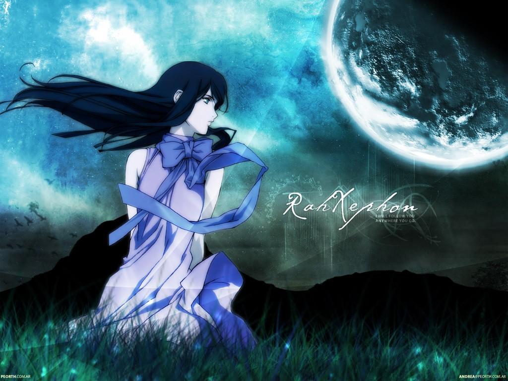 Anime dekstop wallpapers anime wallpapers Imagenes wallpaper anime