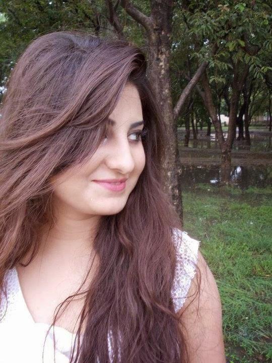 bangladesh girls sex images
