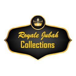 Royale Jubah Collections