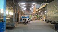 Nhà xưởng cho thuê 2500m2 giá 80tr/tháng Phường An Phú Đông Q12