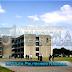 Instituto Politécnico Nacional (IPN)