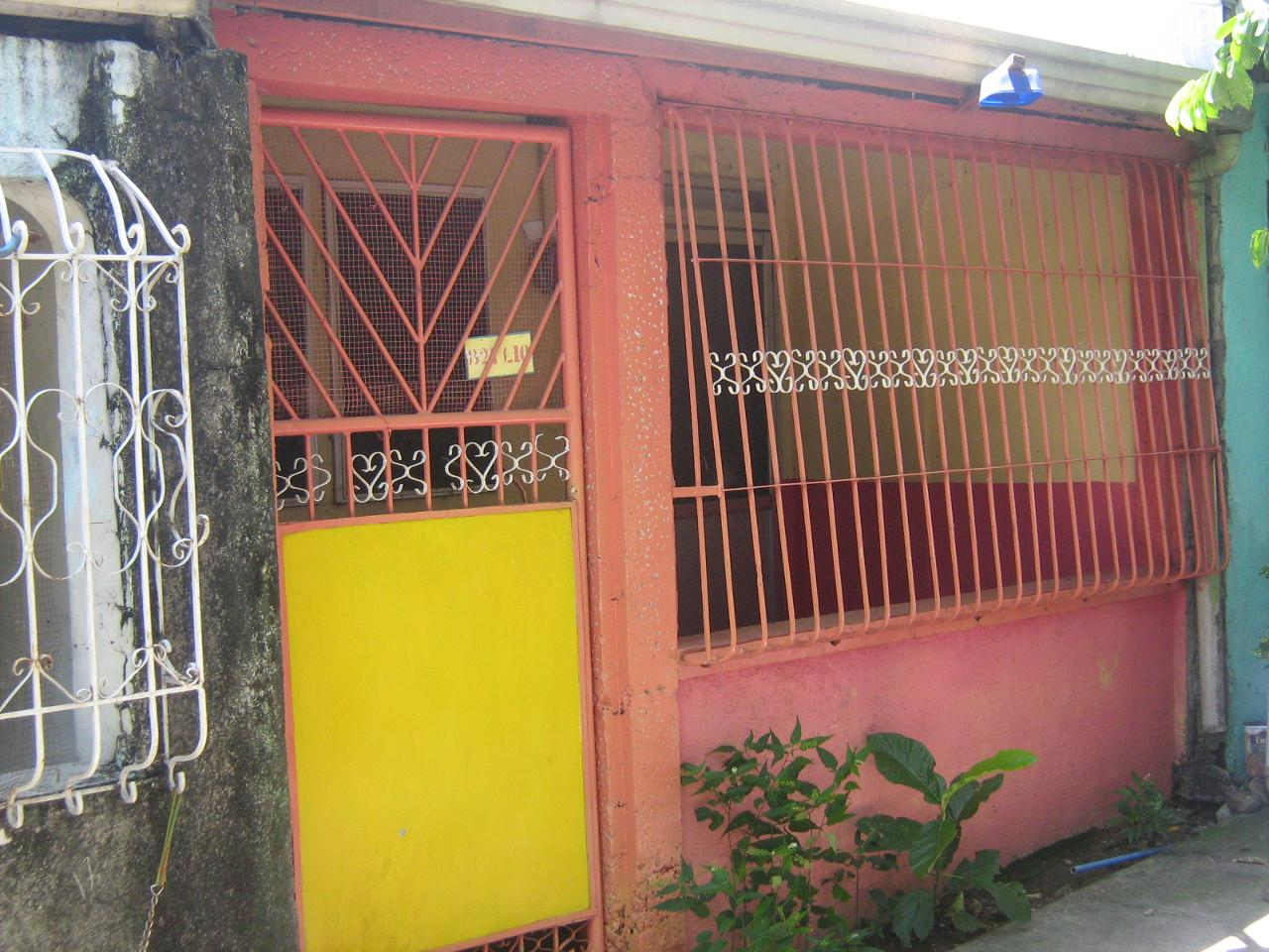 p250k and below: list of foreclosed residential properties