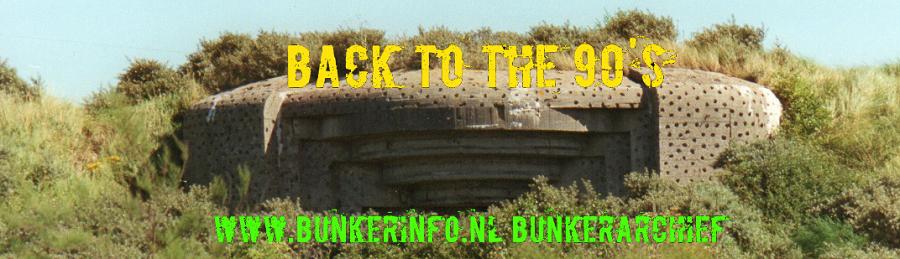 http://www.bunkerinfo.nl/2014/05/bunkerfotos-jaren-90.html