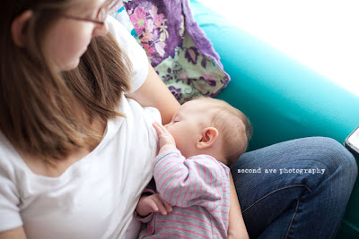 silence, peace, project 52, photoblog, Virginia photographer, blog hop, breast feeding, nursing, parenting, baby,